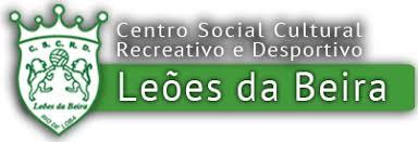 """Associação """"Leões da Beira"""", em Rio de Loba, assinala 50º ..."""